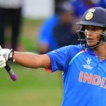 U19 World Cup: India thrash Australia to win title for fourth time